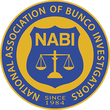 The National Association of Bunco Investigators Inc
